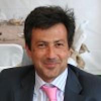 Ignacio Sanz Ramirez