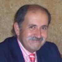 José Lafuente Pérez Lucas