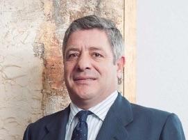 Guillermo Ortiz Aguilar