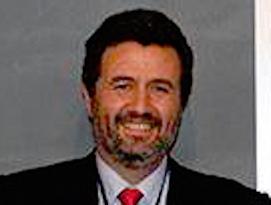Javier García Figueroa
