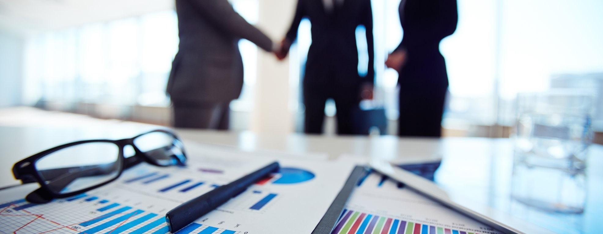 Dispute Boards, sistema para mediar en conflictos en el desarrollo de proyectos de construcción