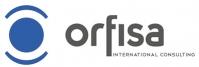 ORFISA IKC Logo